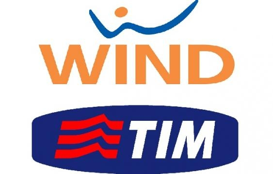 Passare a Wind All inclusive Gold da TIM: novembre 2016