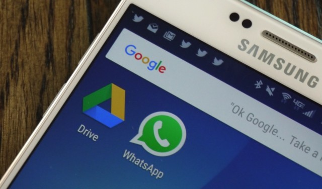 WhatsApp Status, sfida a Snapchat e Instagram Stories