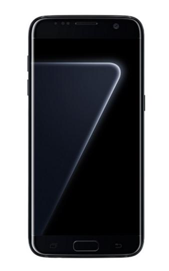 Galaxy S7 Edge Pearl BLack e prezzo sottocosto