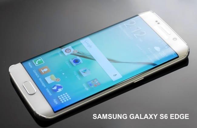 Galaxy S6 Edge 32GB prezzo 399 euro