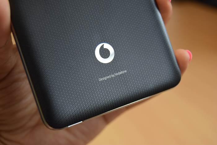 Vodafone Smart Ultra e Prime sconto Natale