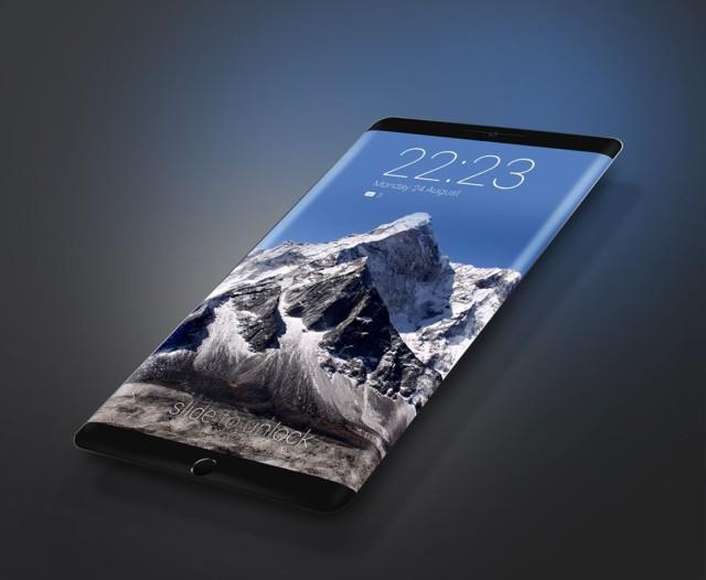 Galaxy S8 con modalità audio Beast?