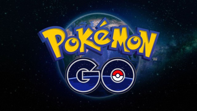Pokemon Go: il tracker