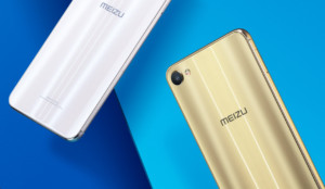 the-meizu-m3x-will-have-its-first-flash-sale-on-december-8th-1