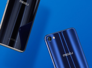 the-meizu-m3x-will-have-its-first-flash-sale-on-december-8th-2