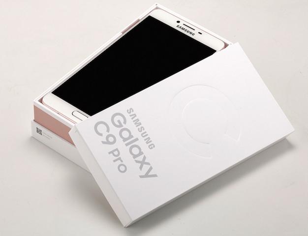 Galaxy S8 potrebbe non avere il jack per le cuffie — Samsung