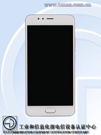Meizu M5S svelato: specifiche