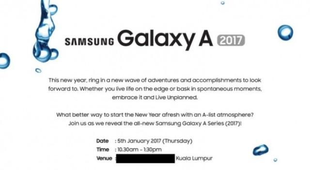 Samsung lancerà nuovi auricolari wireless con il Galaxy S8?