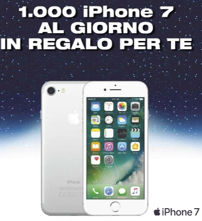 iphone7-esselunga