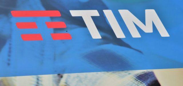 TIM Winback IperGiga Go