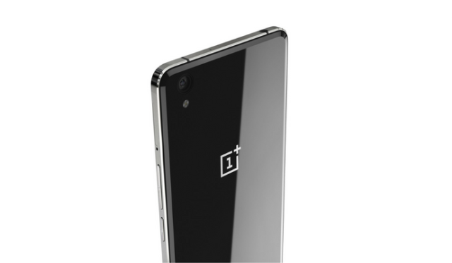 OnePlus 5 in arrivo nel 2017: retro in ceramica e SD835?