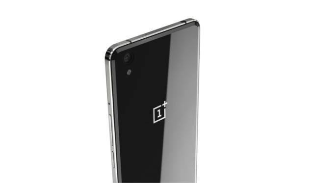 OnePlus 5 ultimi rumors