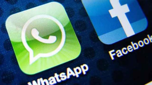Facebook e WhatsApp nel mirino della commissione Europa