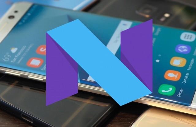 Galaxy S6, Galaxy A3 2016, Galaxy Tab S2 e Tab A