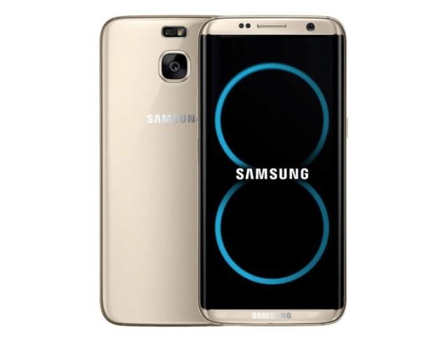Galaxy S8 batteria: Samsung investe in sicurezza