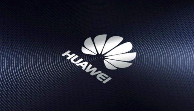 Huawei P10 rumors