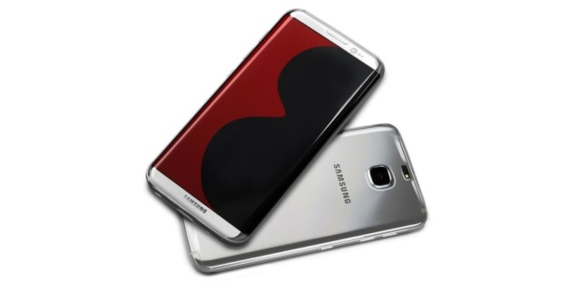 Galaxy S8 non sarà presentato al MWC 2017