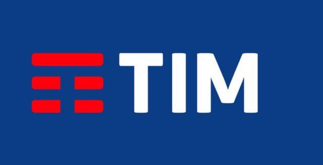 TIM regala GB gratis in 4G