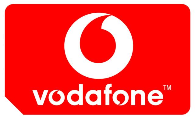 Vodafone regala 7 giorni di chiamate illimitate