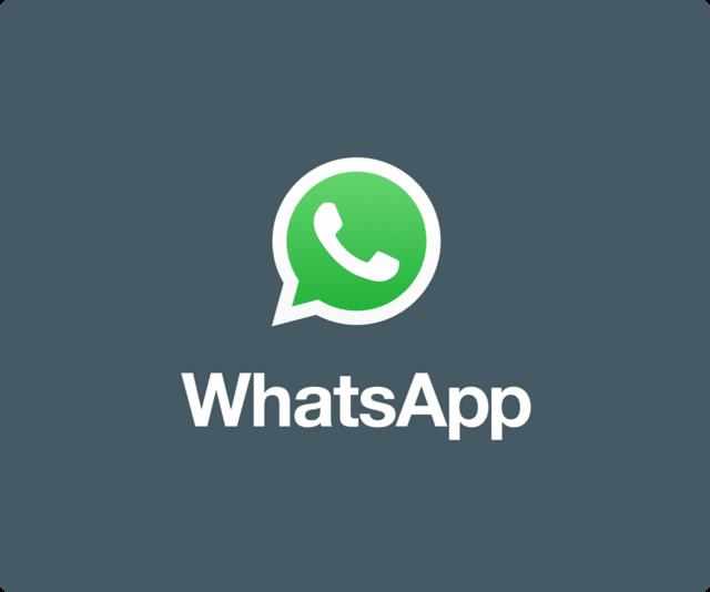 WhatsApp nuova funzionalità chat di Gruppo