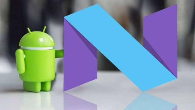 Android Nougat Huawei e Honor: la roadmap