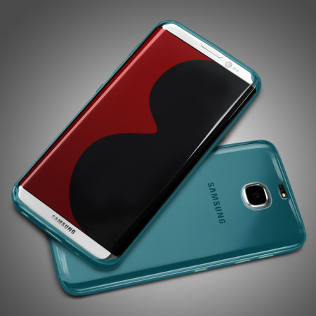 Galaxy S8 data annuncio e prezzo svelati?