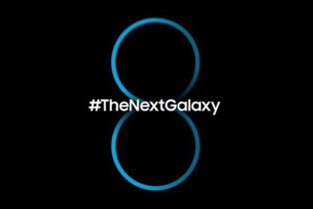 Galaxy S8, LG G6 con Snapdragon 835