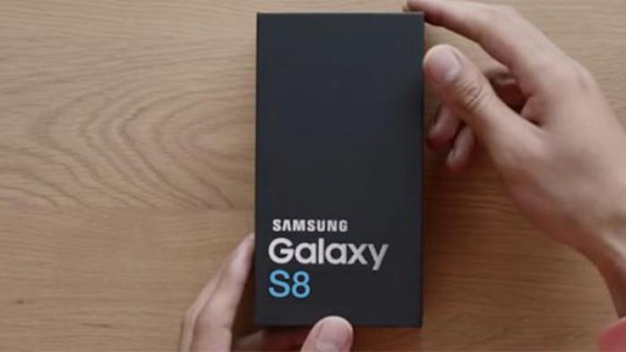 Galaxy S8 rumors: la data dell'annuncio