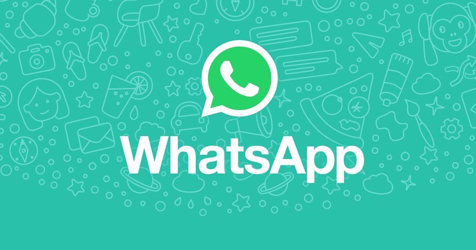 WhatsApp Beta nuove funzioni