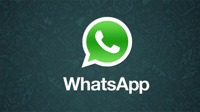 WhatsApp sicurezza account