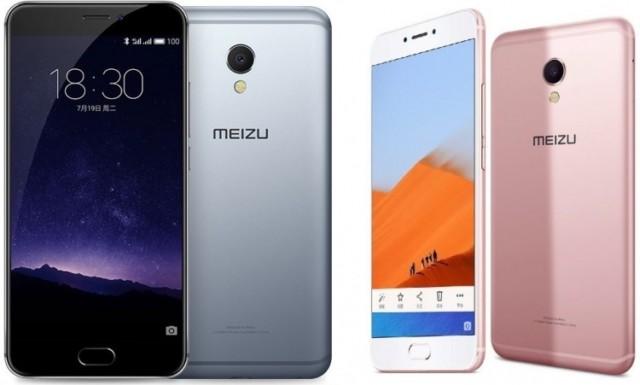 Meizu MX6 prezzo migliore Italia