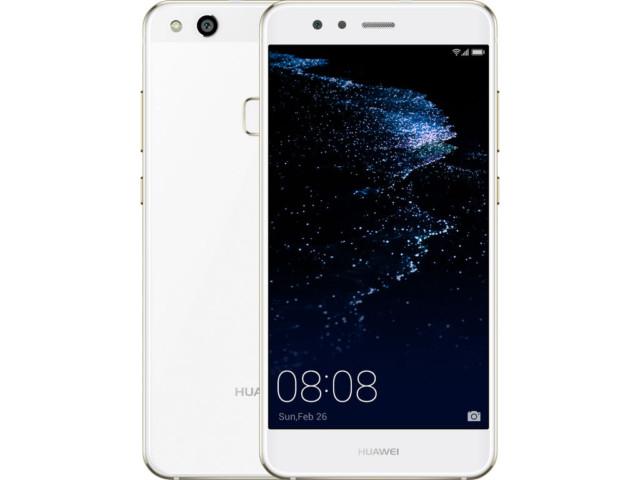 Huawei P10 Lite: prezzo, disponibilità in Europa