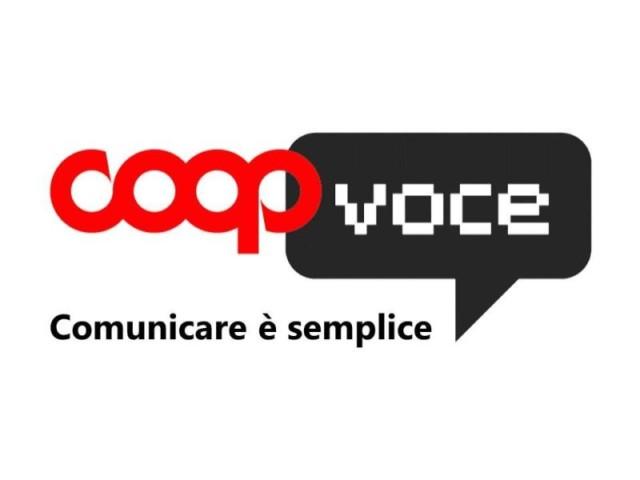 Coop Voce portabilità da Tim, Vodafone, Wind e Tre Italia