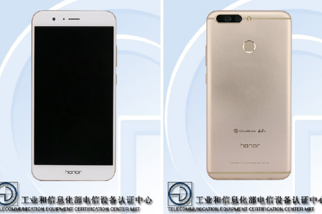 Honor V9 specifiche e prezzo
