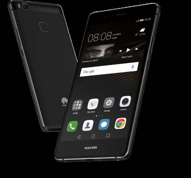 Huawei P9 Lite prezzo sottocosto Ipercoop