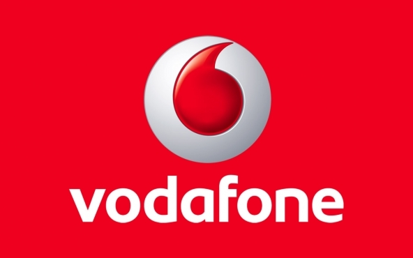 Vodafone lancia Shake Limited Edition
