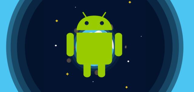 Android 8.0 Oreo alcune novità