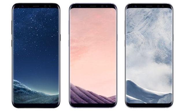 Samsung al lavoro sui problemi di rete per S7 e S7 Edge