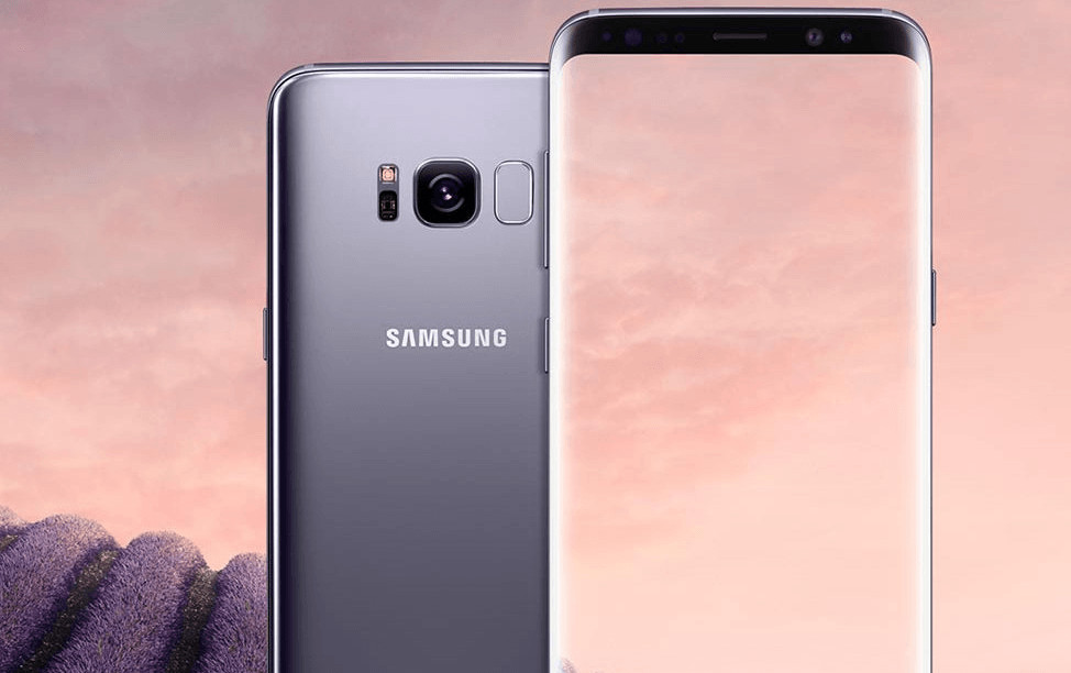 Nuovo ulteriore video su Samsung Galaxy S8
