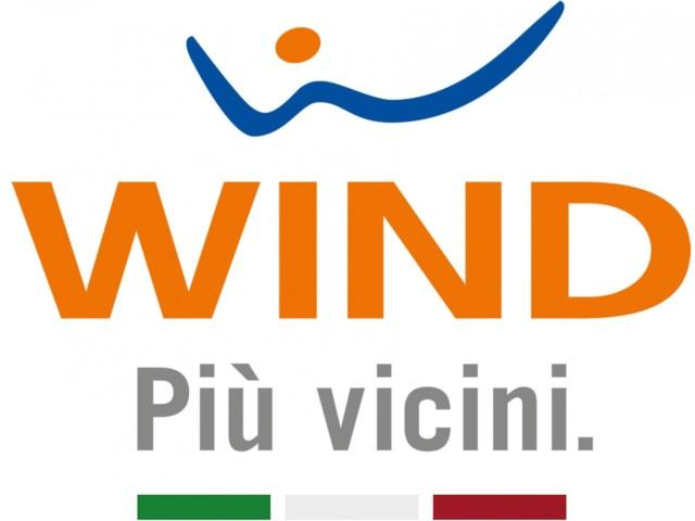 Wind festa Papà