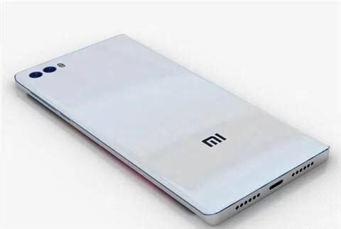 Xiaomi MI 6 prezzo delle varianti