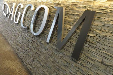 AGCOM blocca la tariffazione ogni 4 setimane