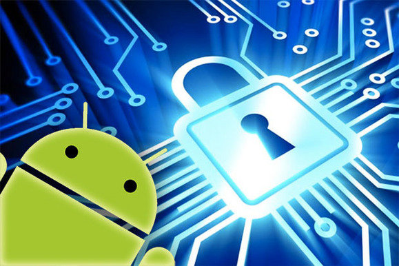 Google Smartphone Android sicurezza