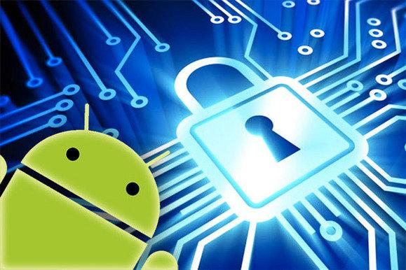 Google Smartphone Android sicurezza