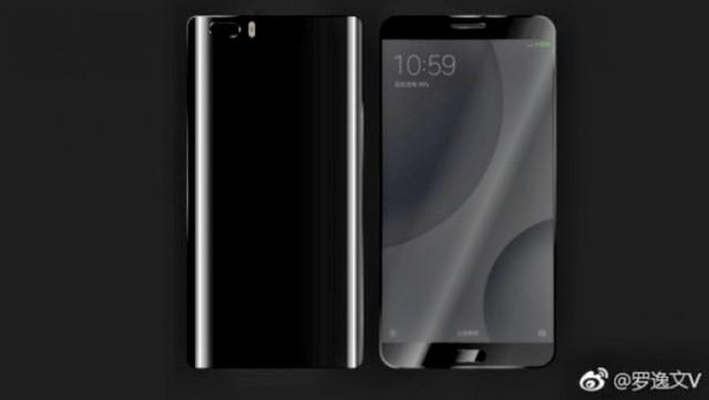 Xiaomi MI 6 e Mi 6 Plus caratteristiche hardware