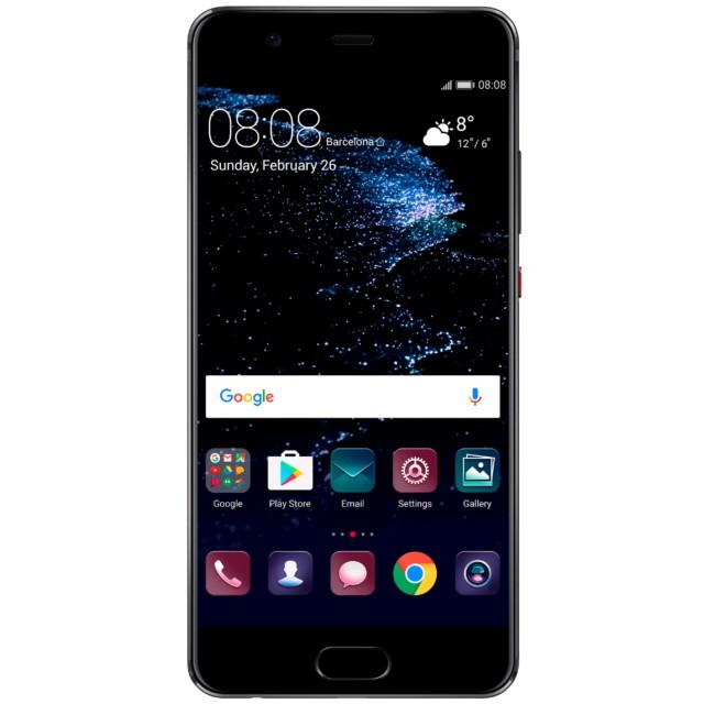 Huawei P10 recensione breve e prezzo Italia