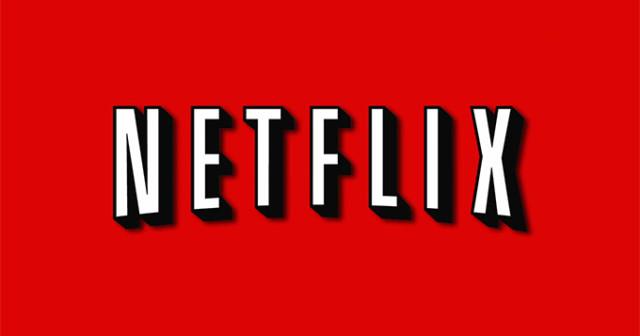Netflix HDR per smartphone