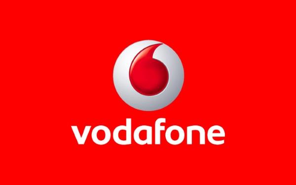 Vodafone Special 7GB winback