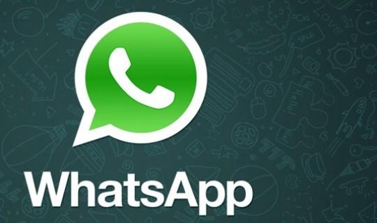 Whatsapp stato: torna il classico