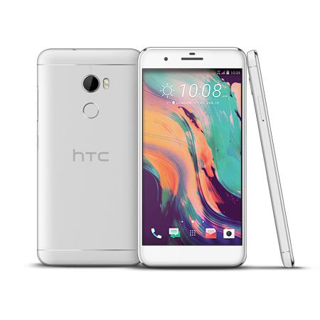 Htc One X10 ufficiale: prezzo e caratteristiche